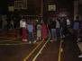 2005/2006 1-4 kl. sporto šventė