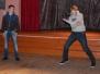 Bartuvos talentai 2010