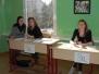 Rinkimai į LMP 2011
