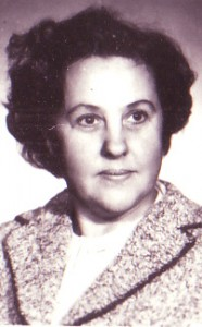 JaninaGurauskiene