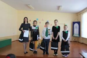Bartuvos prog. komanda (1)