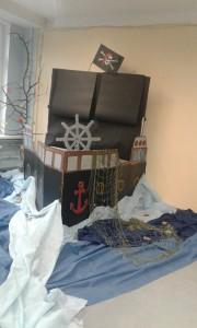 piratas0