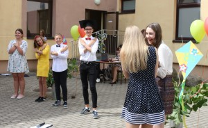 IMG_2704t7