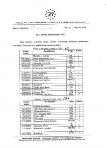 Skaitytuvas_20210221 (6)