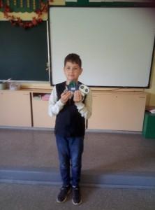 R.Daržinskas